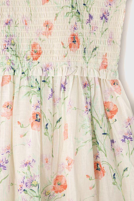 GAP - Sukienka dziecięca 104-176 cm Podszewka: 100 % Bawełna, Materiał zasadniczy: 100 % Bawełna