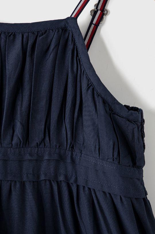 Tommy Hilfiger - Dievčenské šaty 152-176 cm  53% Bavlna, 47% Modal