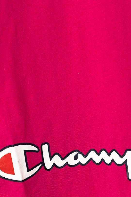 Champion - Rochie fete 102-179 cm  100% Bumbac