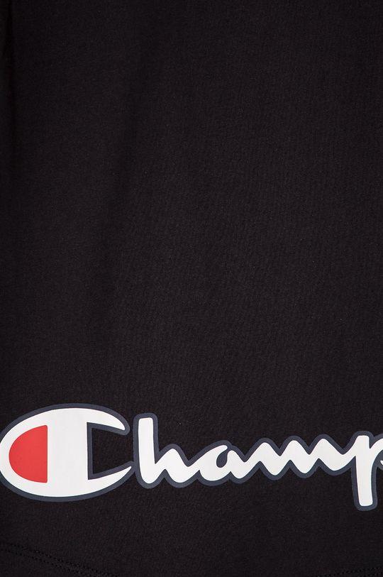 Champion - Sukienka dziecięca 102-179 cm 100 % Bawełna