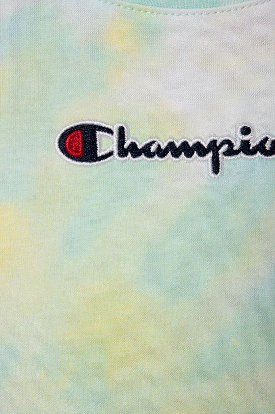 Champion - Sukienka dziecięca 102-179 cm multicolor