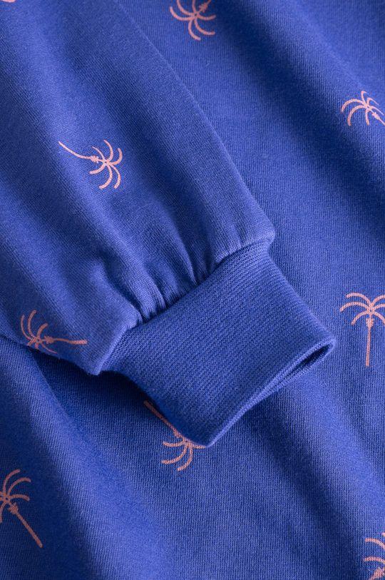 Femi Stories - Dívčí šaty Biti 116-158 cm  90% Bavlna, 10% Polyester