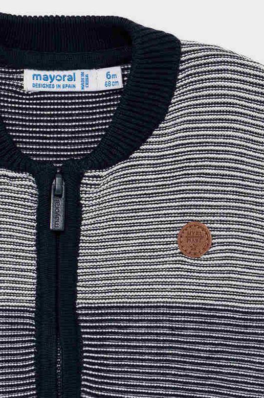 Mayoral - Kardigan dziecięcy 100 % Bawełna