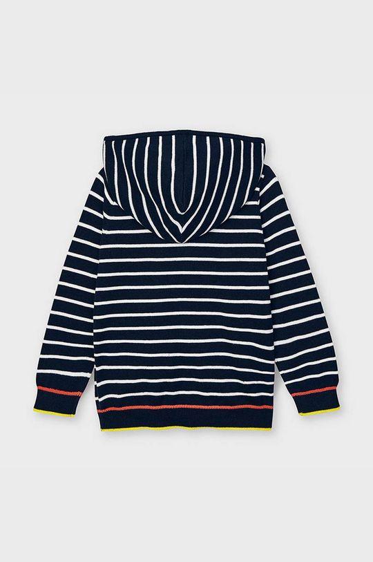 Mayoral - Detský sveter  100% Bavlna