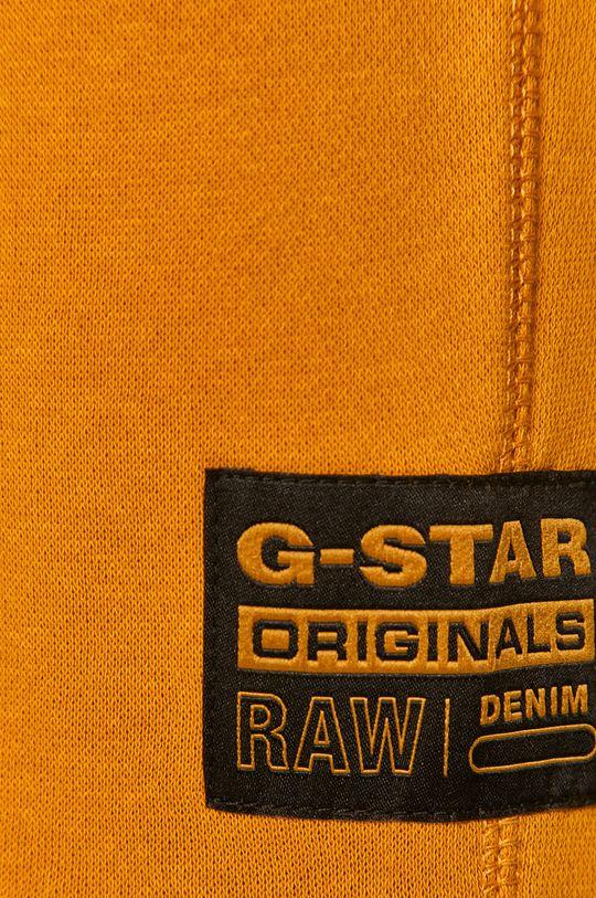 G-Star Raw - Bluza De femei