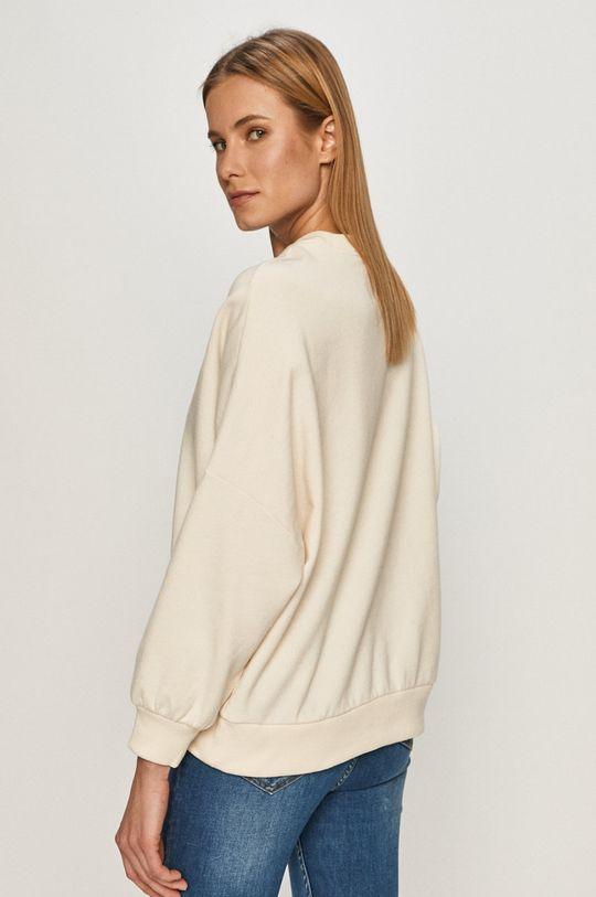 GAP - Mikina  90% Bavlna, 10% Recyklovaný polyester