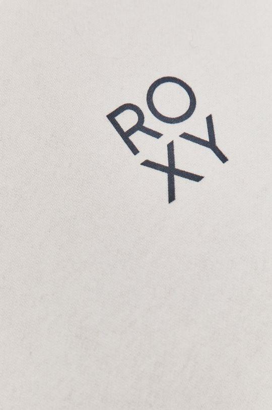 Roxy - Mikina Dámský