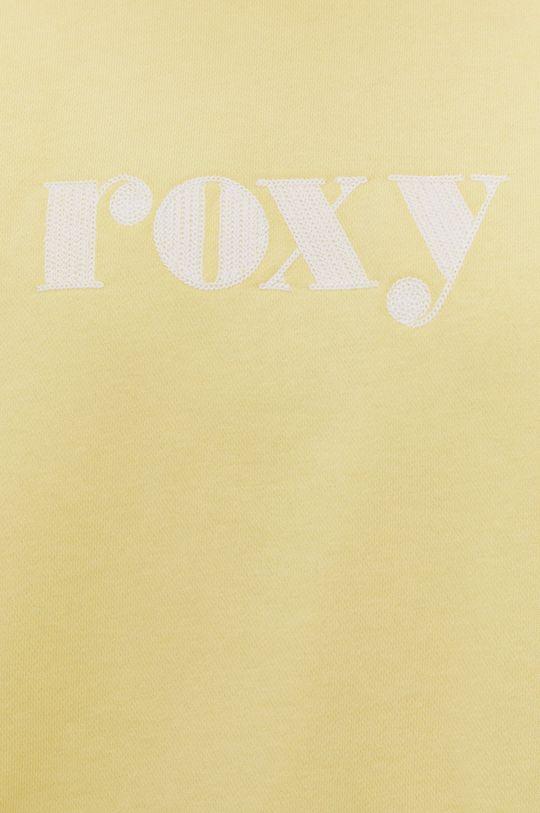 Roxy - Bluza Damski