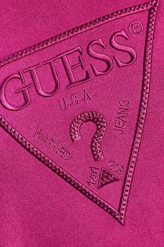 Guess - Svetr Dámský