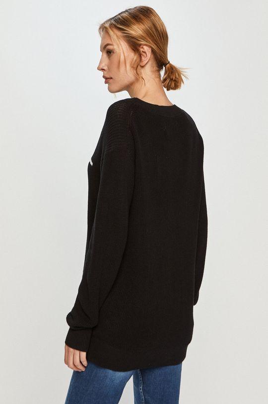 Calvin Klein Jeans - Svetr  97% Bavlna, 3% Polyamid