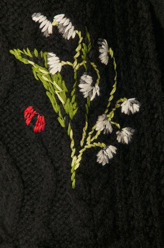 Red Valentino - Kardigan Damski
