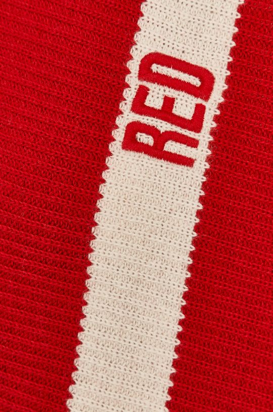Red Valentino - Sweter Damski