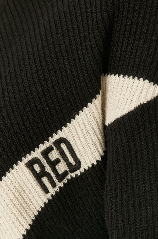 Red Valentino - Sveter Dámsky