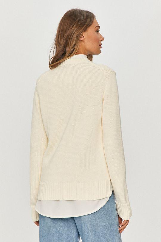 Polo Ralph Lauren - Sveter  98% Bavlna, 2% Vlna