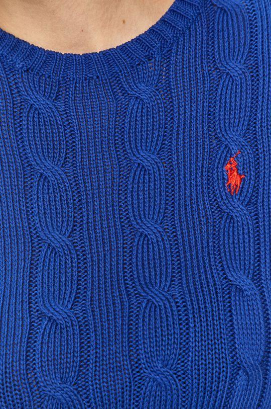 Polo Ralph Lauren - Svetr Dámský