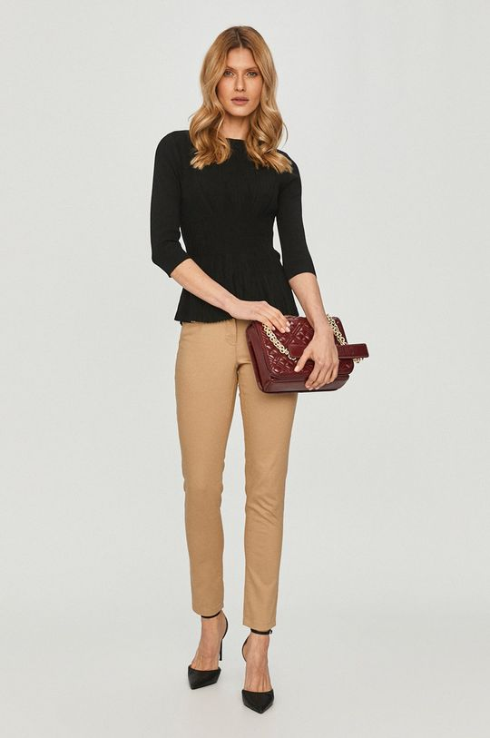 Pennyblack - Sweter czarny