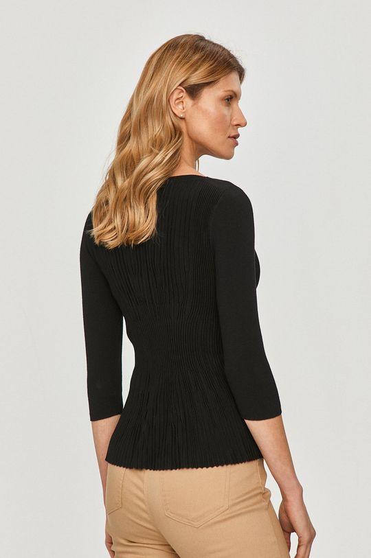 Pennyblack - Sweter