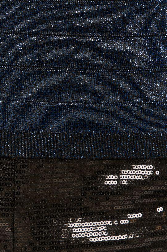 Karl Lagerfeld - Sweter Damski