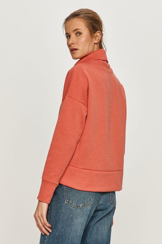 Vero Moda - Bluza 35 % Bawełna, 65 % Poliester