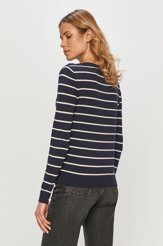 Vero Moda - Sweter 80 % Bawełna organiczna, 20 % Nylon