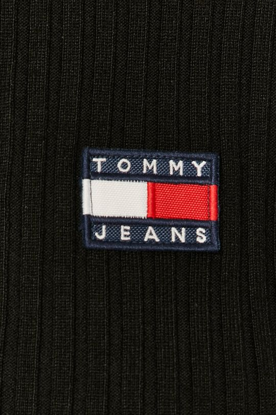 Tommy Jeans - Kardigan