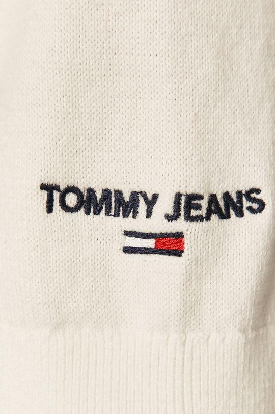 Tommy Jeans - Kardigan Dámský