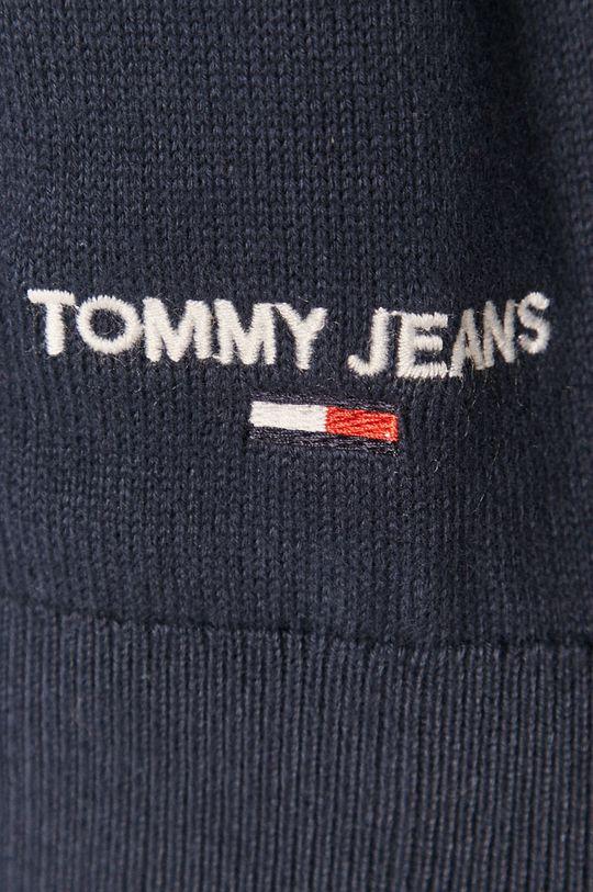 Tommy Jeans - Kardigán Dámsky