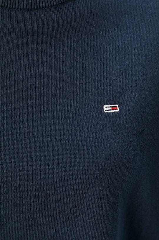 Tommy Jeans - Pulover De femei