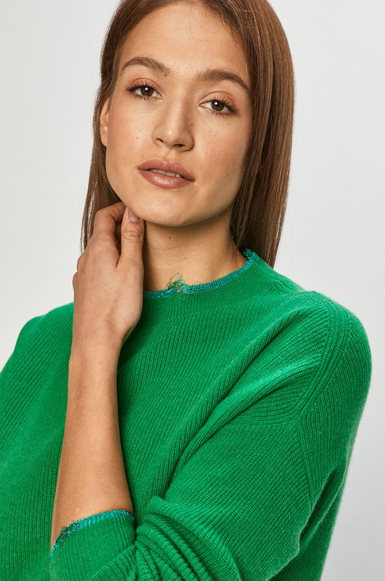 cyraneczka Pinko - Sweter