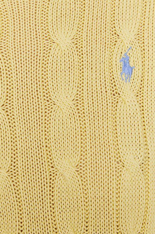 Polo Ralph Lauren - Pulover De femei