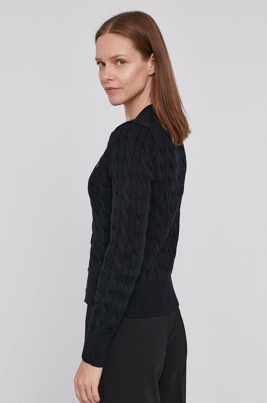 Polo Ralph Lauren - Sweter 100 % Bawełna