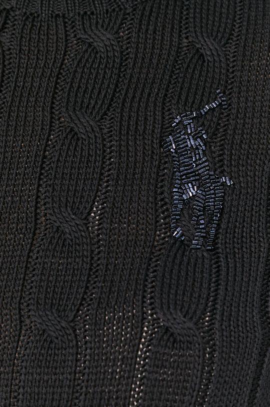 Polo Ralph Lauren - Svetr