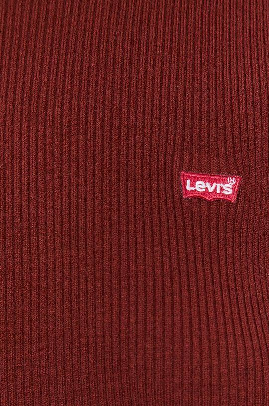Levi's - Sweter Damski