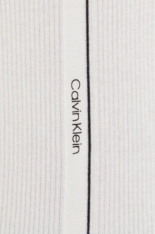 Calvin Klein - Svetr Dámský
