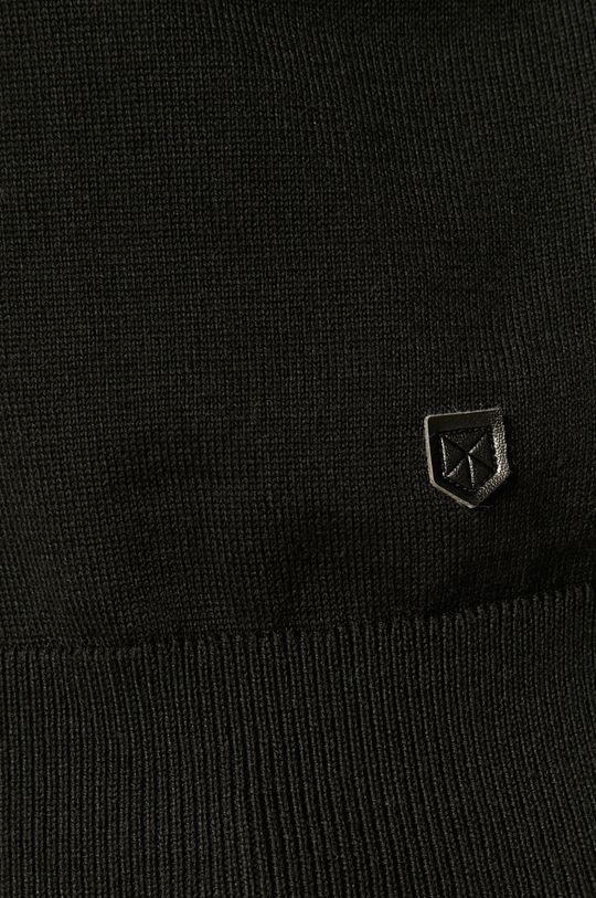 Premium by Jack&Jones - Sweter Męski