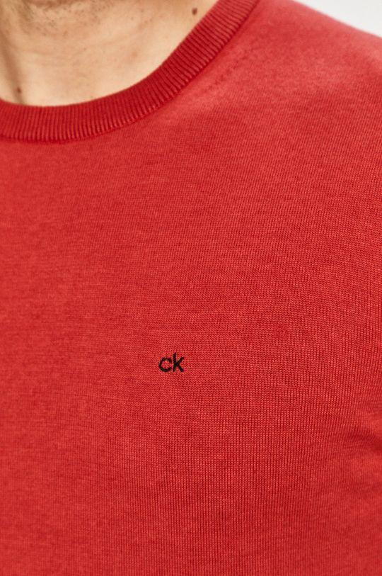 Calvin Klein - Svetr Pánský