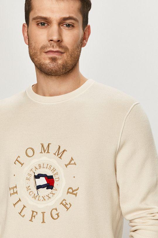Tommy Hilfiger - Sweter Męski