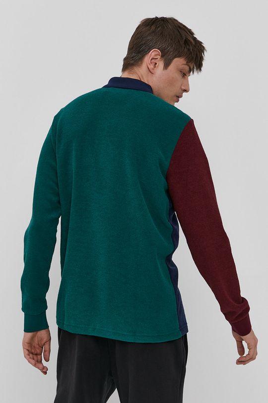 adidas Originals - Bluza  Materialul de baza: 26% Rayon, 74% Poliester reciclat