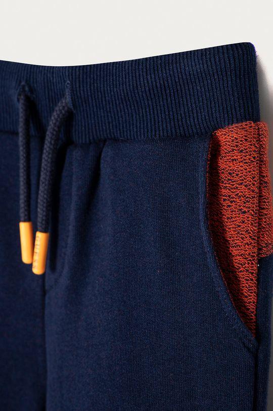 Guess - Pantaloni scurti copii 92-122 cm  100% Bumbac