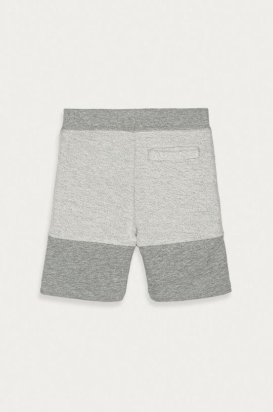 Guess - Detské krátke nohavice 92-122 cm  100% Bavlna