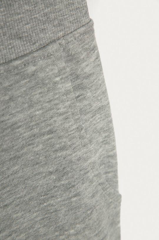 Guess - Dětské kraťasy 116-176 cm  100% Bavlna