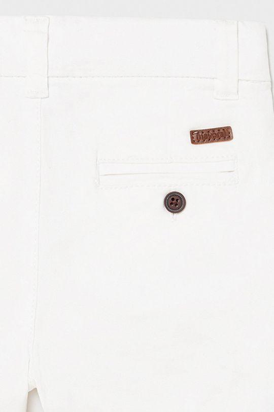 Mayoral - Detské krátke nohavice 68-98 cm