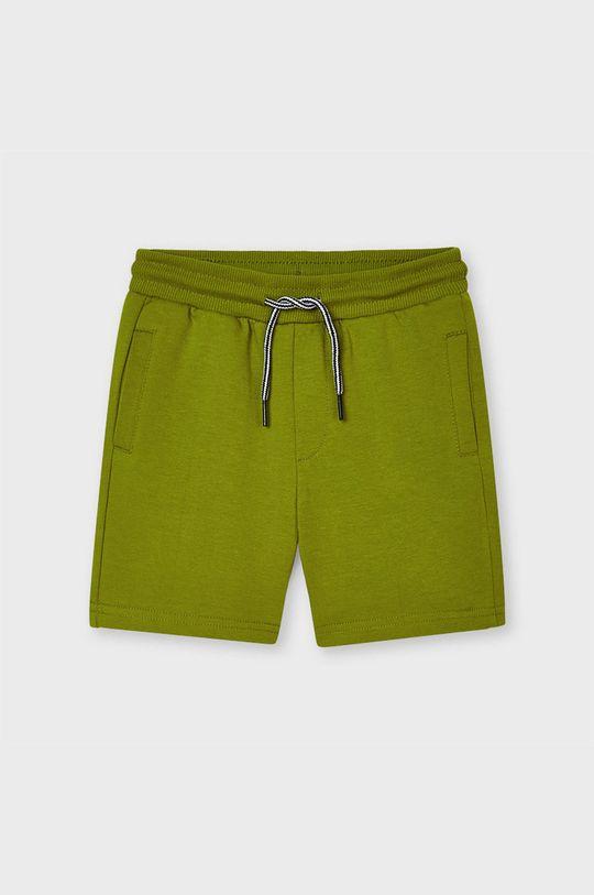 masiliniu Mayoral - Pantaloni scurti copii De băieți