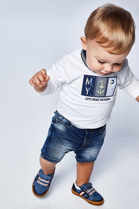 de struguri Mayoral - Pantaloni scurti copii De băieți
