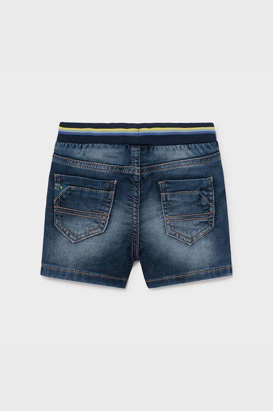 de struguri Mayoral - Pantaloni scurti copii