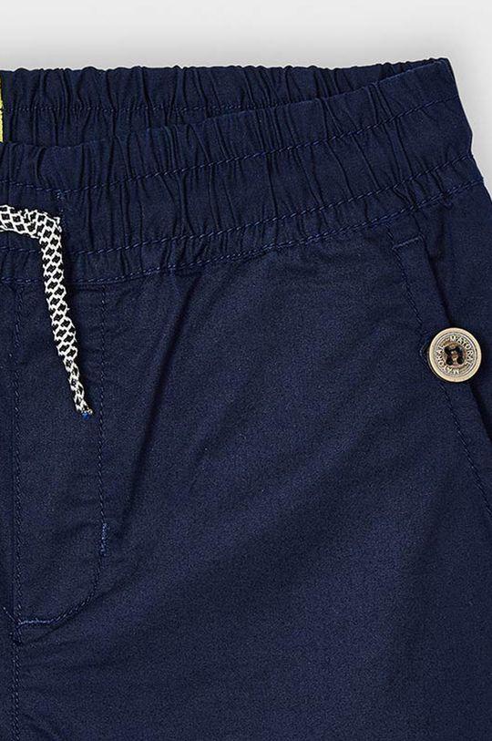 Mayoral - Detské krátke nohavice  100% Bavlna