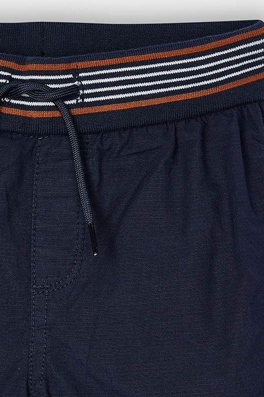 Mayoral - Dětské kraťasy  95% Bavlna, 5% Polyester