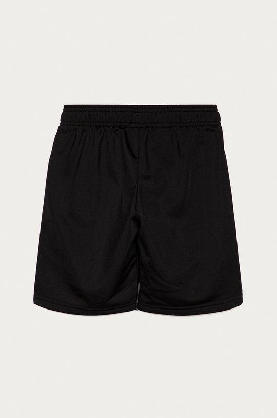 adidas Originals - Szorty dziecięce 134-176 cm czarny