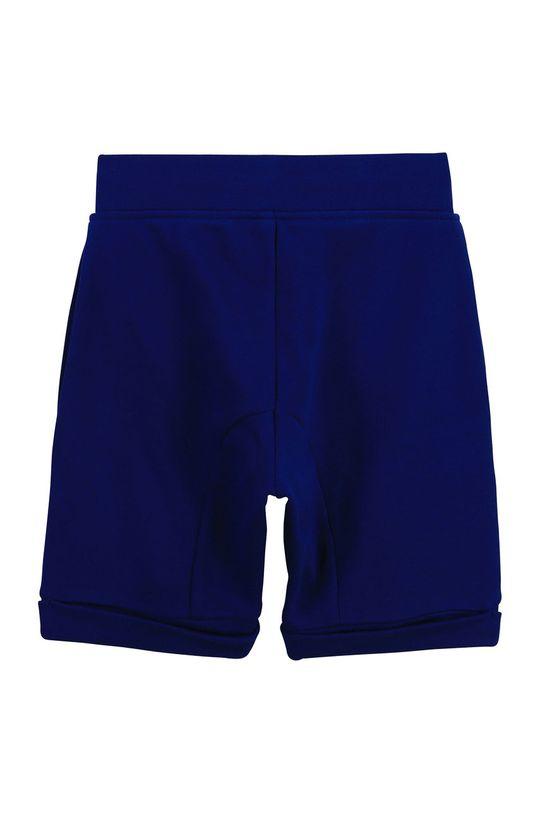 Karl Lagerfeld - Pantaloni scurti copii  87% Bumbac, 13% Poliester