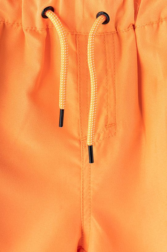 Name it - Dětské plavkové šortky 128-164 cm  100% Polyester
